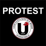 protest (300 x 300)
