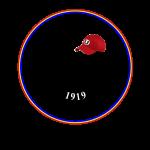 Sigla ASR 1919 - prieteni OVI