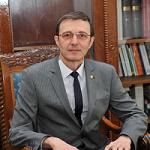 IoanAurelPOP