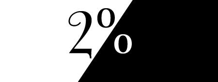 DONATII: Directioneaza catre ASR 1919 2% din impozitul platit la stat